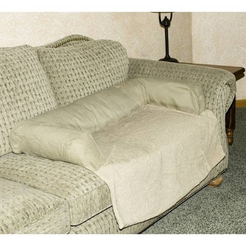 Couch Cover for Pets - 40