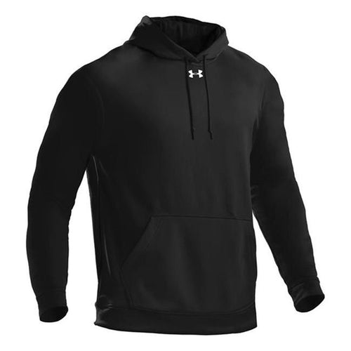 Under Armour SOAS Storm Hooded Sweatshirt - Back40Trading2