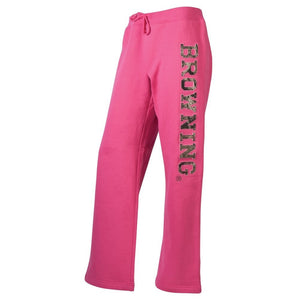 Browning Women's Sweatpants - Back40Trading2
