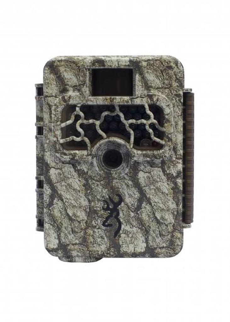 New Browning Trail Cameras Trail Cameras Range Ops 1-XV Camera