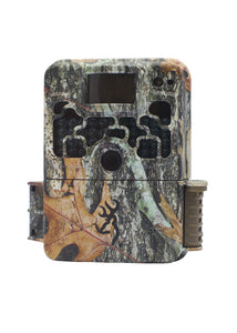 2017 Browning Trail Camera- Strike Force HD 850 - Back40Trading2