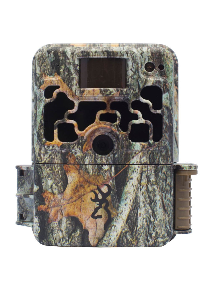 2017 Browning Trail Camera- Dark OPS 940 BTC-6HD-940