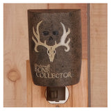 Bone Collector Bath Night Light - Back40Trading2