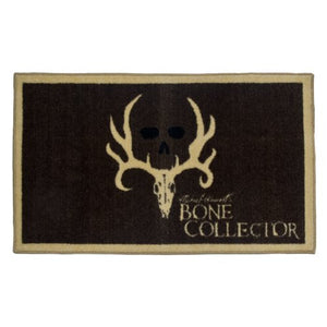 Bone Collector Bath Mat - Back40Trading2