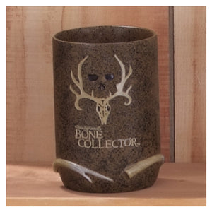 Bone Collector Bath Tumbler - Back40Trading2