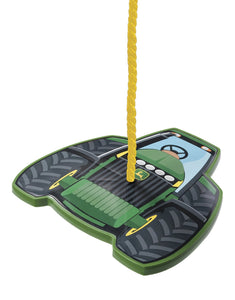 John Deere Disc Swing - Back40Trading2
