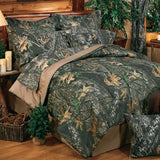 New Break Up Comforter Only  Twin - Back40Trading2