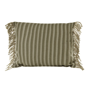 Palm Grove Oblong Pillow - Back40Trading2