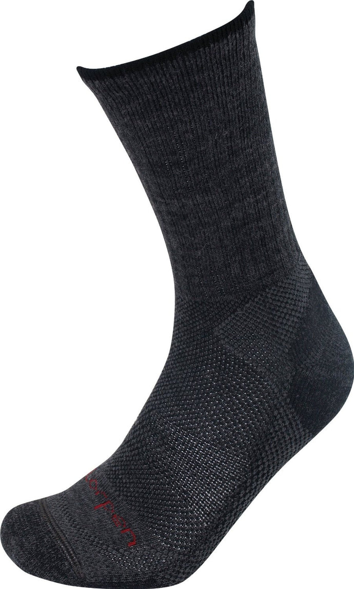 Lorpen T2W Merino Light Hiker-Two Pack Sock - Back40Trading2