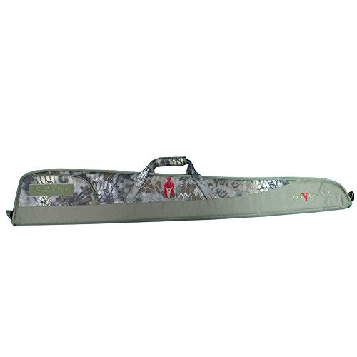 Kryptek Centurion Shotgun Case, Highlander, 52in