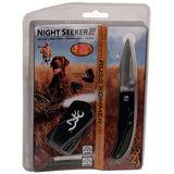 Browning Night Seeker - Back40Trading2