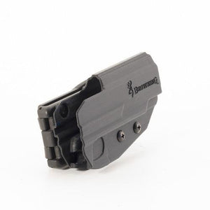 Browning 1911-22 Lock-Pro Holster, Black- back40trading2