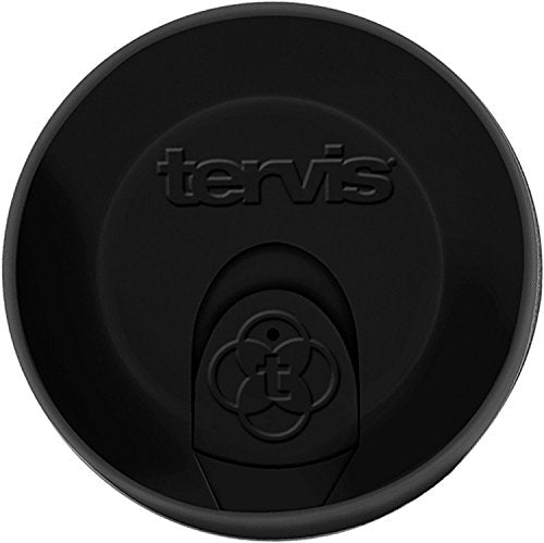 Tervis 10-oz. Travel Lid