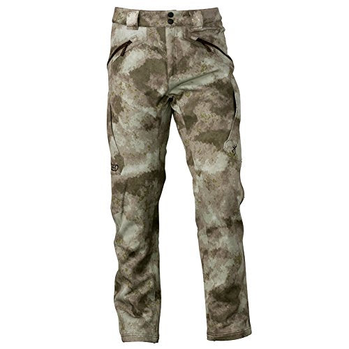 Browning Pant, Speed Backcountry Au (30282608)- back40trading2 - 1