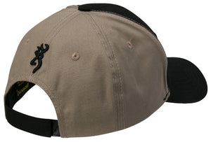 Browning Atlus Hat, Shadow-back40trading2 - 2