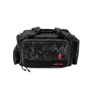 Kryptek Range Bag, Typhon,