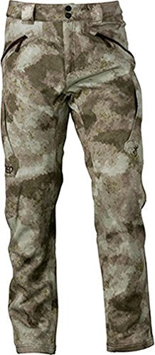 Browning Pant, Speed Backcountry Au (30282608) - back40trading2 - 6