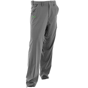 Huk Fishing Next Level Pants- back40trading2 - 1