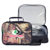 Mossy Oak Insulated School Lunch Box - Back40Trading2