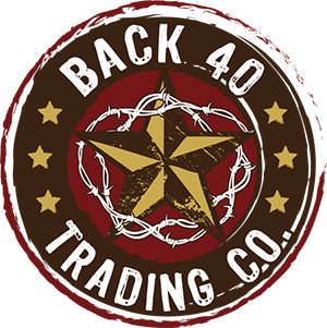 Back40 Trading Co.