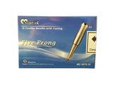 NEEDLES FOR ISTAR (5) FIVE PRONG 10 PCS. ( ON SALE )