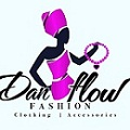 Danflowfashion