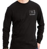 T Shirt OX Long Sleeve