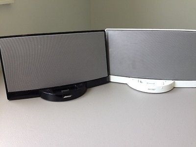 REPAIR SERVICE Swap : Bose SoundDock Series 1