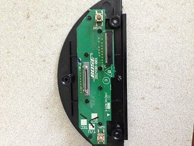 Bose SoundDock Series 1 : Board part # 282490