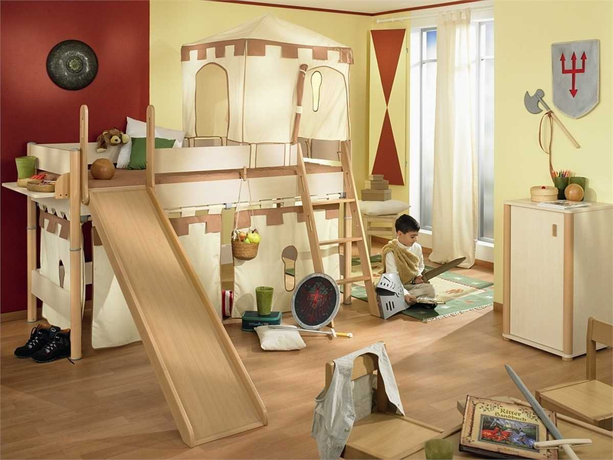 design fun ideas for kids rooms fun kids room ideas - Bedroom Fun Ideas