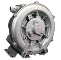 Atlantic Blowers | AB-70 Regenerative Blower