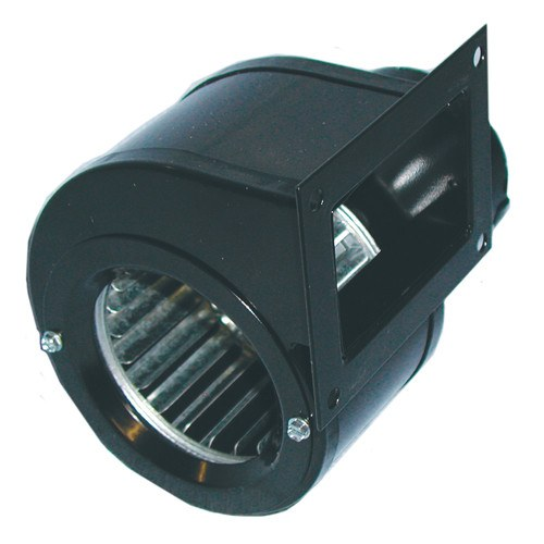 Inflation Blower 2.25 inch 148 CFM B148, [product-type] - Industrial Fans Direct
