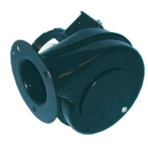 Inflation Blower 2.25 inch 60 CFM B60, [product-type] - Industrial Fans Direct