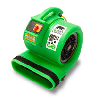B-Air Grizzly Air Mover 3 Speed 3550 CFM (choose color) GP-1