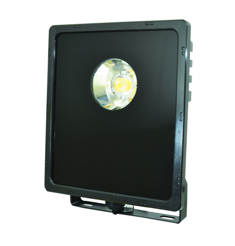 LED Dock Light Head 37 Watts DKL-LED-37, [product-type] - Industrial Fans Direct