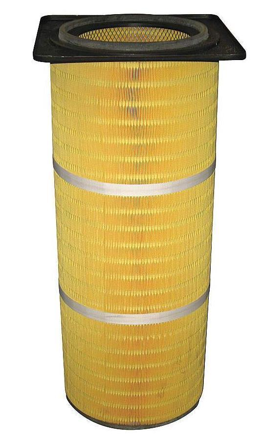 Cartridge Filter for VentBoss S120/G120 Units (EX-14D26-A15-SF)