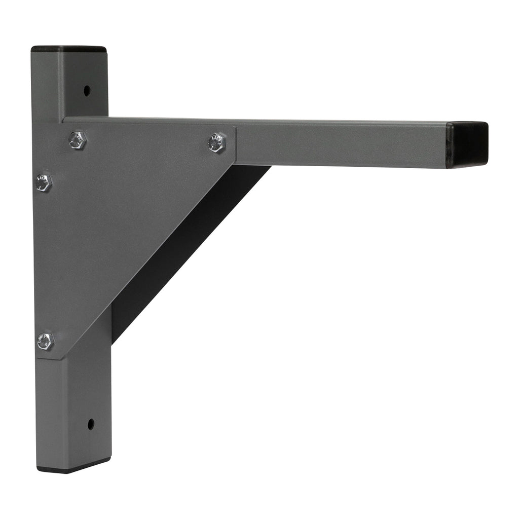 Mounting Bracket for 24 Inch HV Fan HV-2