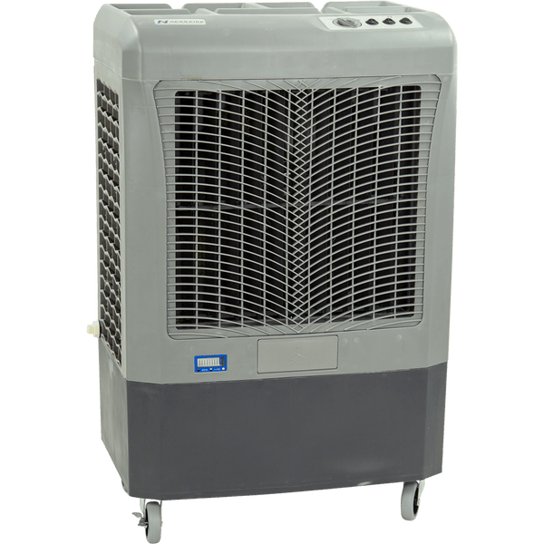 Hessaire Outdoor Rated Portable Evaporative Cooler 2200