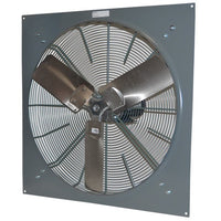 PF Panel Exhaust Fan 30 inch 8160 CFM PF302, [product-type] - Industrial Fans Direct