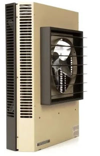TPI 5100 Series Horizontal / Vertical Unit Heater 51.2 BTU's P3P5115CA1N