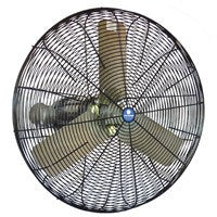 Explosion Proof Circulator Fan 24 inch 7980 CFM 24CFO-HL, [product-type] - Industrial Fans Direct