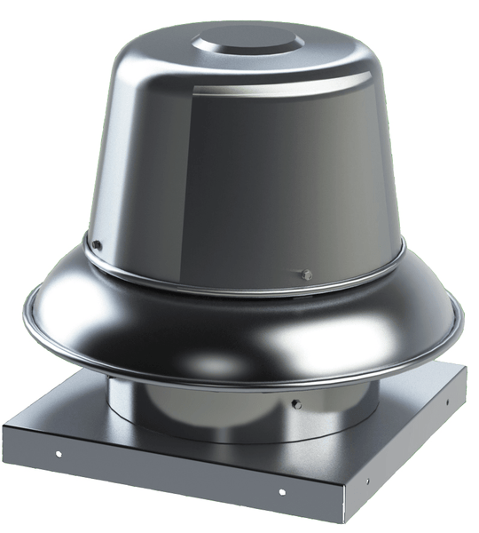 Direct Drive Centrifugal Exhaust Fans : Sdbd centrifugal roof exhaust inch cfm direct drive