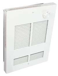 QMark SED Fan-Forced Wall Heater 5115 BTU 1500 Watts 120V SED1512