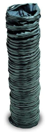 Statically Conductive Non-Spark Ducting (20 inch x 15 ft. Length) 9650-15EX