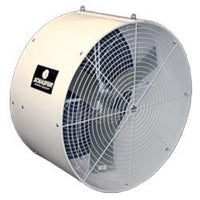 Schaefer Ventilation VKC 36 inch Air Circulator Fan VKC36