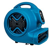 Air Mover 2800 CFM 3 Speed X-630, [product-type] - Industrial Fans Direct