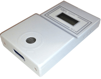Carbon Monoxide Detector 0 to 250 PPM CNCTS-M5160