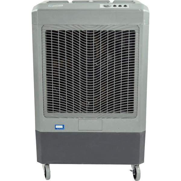 Hessaire Outdoor Rated Portable Evaporative Cooler 5300