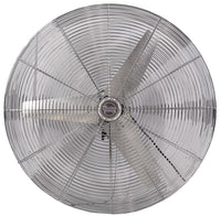 Triangle Engineering AMB 30 inch Wall Mount Air Circulator Direct Drive AMB3021H