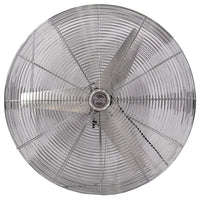 Triangle Engineering AMB 24 inch Air Circulator Direct Drive AMB2421H